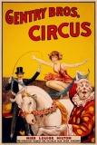 Vintage_Circus_Posters_5da845d695e6e30cafac5e0482609b3a