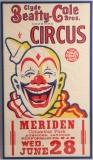 Vintage_Circus_Posters_6016ab736a3722a5a8edf3077e80c701