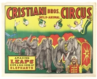 Vintage_Circus_Posters_62838a_lg