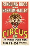 Vintage_Circus_Posters_62849a_lg