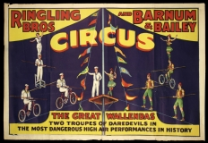 Vintage_Circus_Posters_62881a_lg