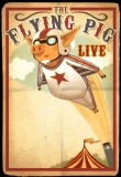 Vintage_Circus_Posters_636f162d3c830f5ed53b5be3ea0d3774