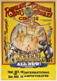 Vintage_Circus_Posters_70329b_lg