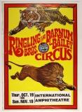 Vintage_Circus_Posters_70329c_lg
