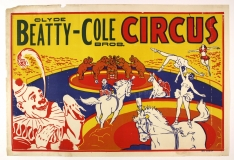 Vintage_Circus_Posters_70338a_lg