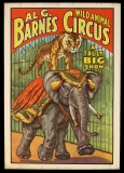 Vintage_Circus_Posters_70342e_lg