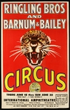 Vintage_Circus_Posters_70388a_lg