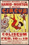 Vintage_Circus_Posters_7039