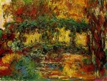 1_Claude-Monet-Japanese-Bridge