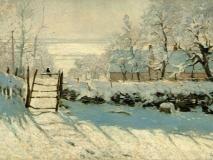 1_MONET-Claude-1869-Magpie
