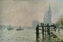 1_MONET-Claude-1871-The-Thames-at-Westminster