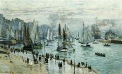 1_MONET-Claude-1874-Le-Havre