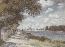 1_MONET-Claude-1875-The-Seine-at-Argenteuil