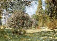 1_MONET-Claude-1877-Landscape-Parc-Monceau