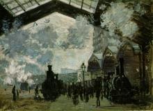 1_MONET-Claude-1877-Saint-Lazare-Station