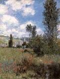 1_MONET-Claude-1880-Path-in-the-Ile-Saint-Martin