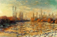 1_MONET-Claude-1880-The-Floating-Ice