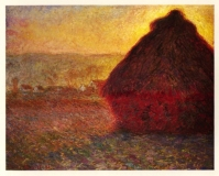 1_MONET-Claude-1891-Meule1