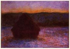 1_MONET-Claude-1891-Meule2