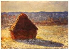 1_MONET-Claude-1891-Meule3