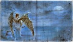 Fantasy-Art-Images-0001