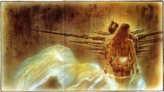 Fantasy-Art-Images-0005
