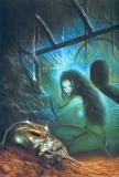 Fantasy-Art-Images-0007