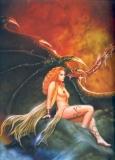 Fantasy-Art-Images-0009