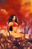 Fantasy-Art-Images-0012