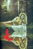 Fantasy-Art-Images-0013