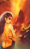 Fantasy-Art-Images-0014