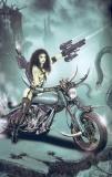 Fantasy-Art-Images-0043