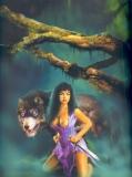Fantasy-Art-Images-0049