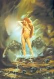 Fantasy-Art-Images-0050