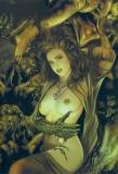 Fantasy-Art-Images-0055