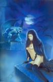 Fantasy-Art-Images-0057