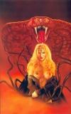 Fantasy-Art-Images-0060