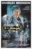 10-To-Midnight-01-movie-poster