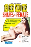 1000-Shapes-Of-Female-01-movie-poster