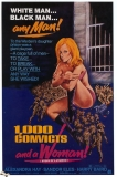 1000-convicts-and-a-woman-1971-movie-poster