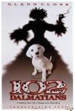102-dalmatians-2000-movie-poster
