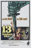 13-Frightened-Girls-01-movie-poster
