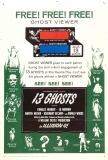 13-Ghosts-02-movie-poster