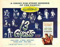 13-Ghosts-03-movie-poster