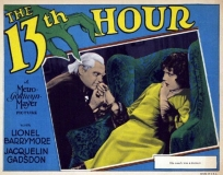 13th-Hour-1927-1-movie-poster