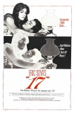 17-01-movie-poster