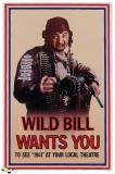 1941-1979-movie-poster