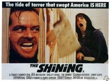 1968-shining-1980-movie-poster