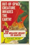 20-Million-Miles-To-Earth-02-movie-poster