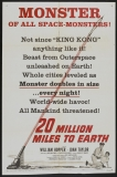20-Million-Miles-To-Earth-03-movie-poster